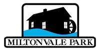 Miltonvale Park